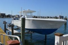 Boat Dock Gallery 2