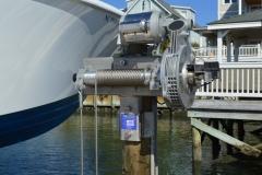 Boat Dock Gallery 1