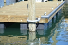Floating Docks Gallery 1