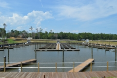 Floating Docks Gallery 10