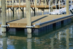 Floating Docks Gallery 2