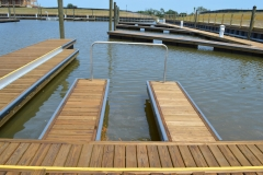 Floating Docks Gallery 8