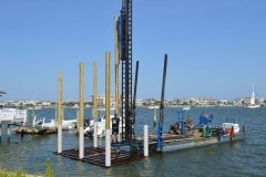 Pile Driving Gallery 4